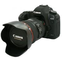 השכרת מצלמת  Canon EOS  5D