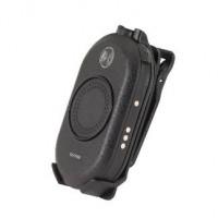 השכרת מכשיר קשר חדש - Motorola  CLP קטן ומעוצב.