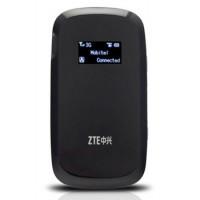 השכרת נתב סלולרי ZTE