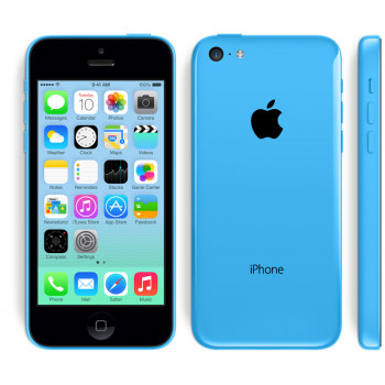 השכרת אייפון  5C