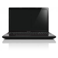 השכרת מחשב נייד i5 - LENOVO G580  לשבוע !