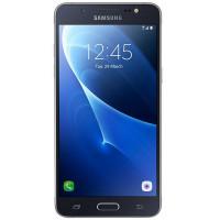 השכרת Samsung Galaxy J5 16