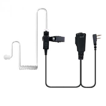 אוזניות  למכשיר קשר מוטורולה DP1400