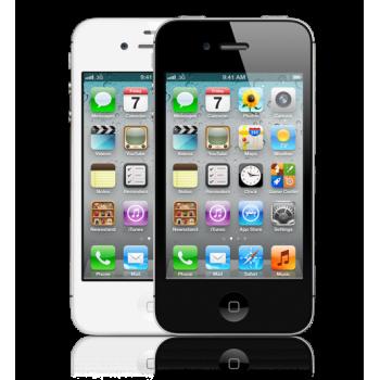 השכרת אייפון 4S