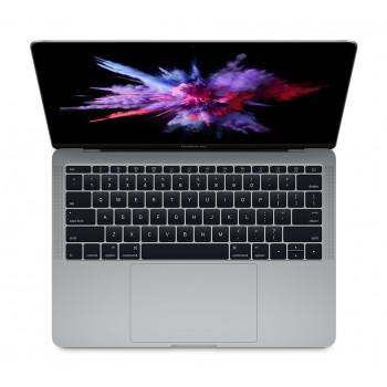 השכרת MacBook Pro 2018 דגם חדש - השכרה לשבוע