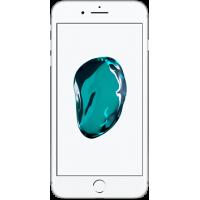 השכרת אייפון  7 פלוס