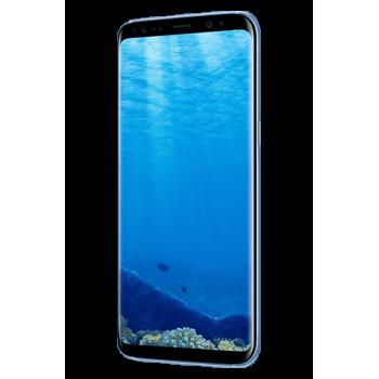 השכרת Samsung Galaxy S8