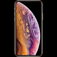 השכרת אייפון SX - השכרת אייפון 11