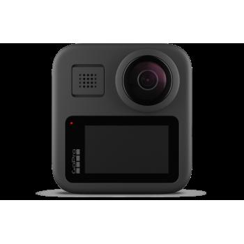השכרת מצלמה 360 Gopro Max