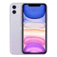 השכרת אייפון 11