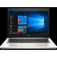 השכרת מחשב נייד HP Probook 430 G6