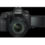 השכרת מצלמה Canon 6d mark 2