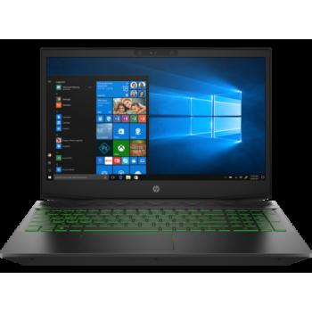 השכרת מחשב נייד חזק i7-9750