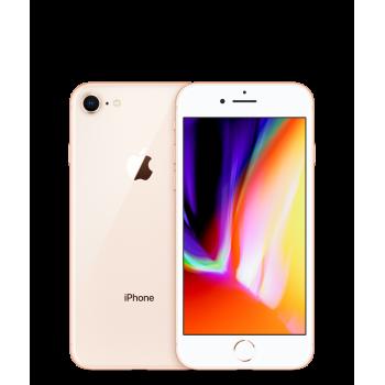 השכרת אייפון 8