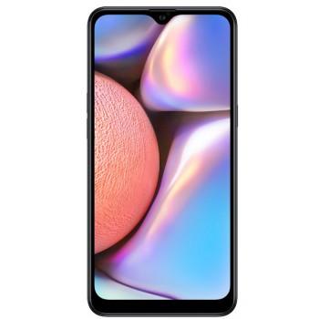 השכרת סמסונג גלקסי Samsung Galaxy A10S