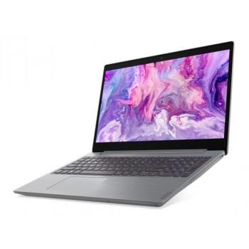 השכרת מחשב נייד i5 - LENOVO L3 Gen 10