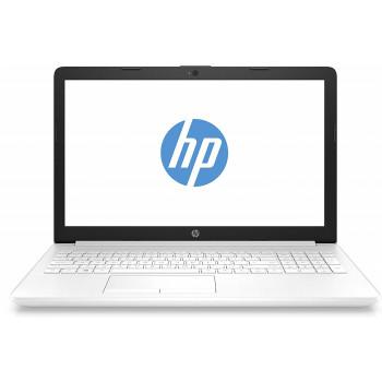 השכרת מחשב נייד HP 15 AMD