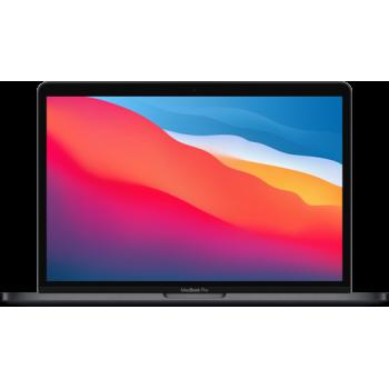השכרת M1 MacBook Pro 2020 דגם חדש - מעבד M1