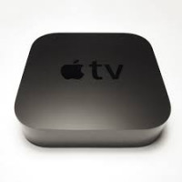 השכרת אפל TV | אפל טי וי | Apple TV