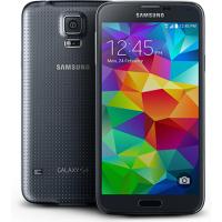 השכרת סמארטפון Samsung Galaxy S5