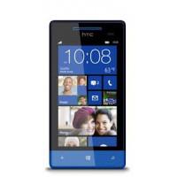 השכרת סמארטפון HTC 8S