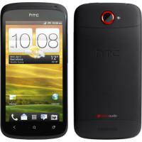 השכרת  HTC ONE S
