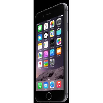 השכרת אייפון  6