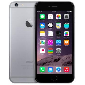 השכרת אייפון  6 פלוס