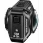 השכרת מצלמה 360 Nikon