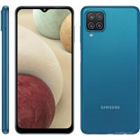 השכרת Samsung Galaxy A12