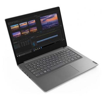 השכרת מחשב נייד i3 - LENOVOV14 IIL