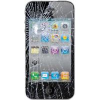 החלפת מסך לאייפון 4 | תיקון אייפון 4