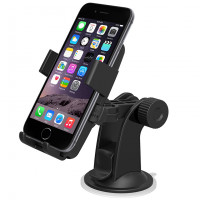 תושבת זרוע לרכב iOttie One Touch לאייפון 6
