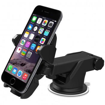 תושבת זרוע iOttie One Touch 2 לאייפון 6 אייפון 6 פלוס