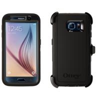כיסוי לגלקסי 6 אוטרבוקס דיפנדר otterbox defender