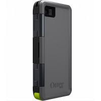 השכרת אייפון  5 מוגן לשטח ואקסטרים