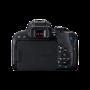 השכרת מצלמה  Canon 800D
