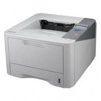 השכרת מדפסת לייזר SAMSUNG ML-3710ND