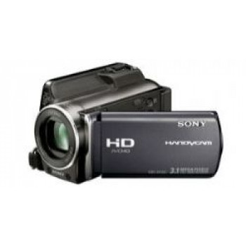 השכרת מצלמה וידאו HD קומפקטית