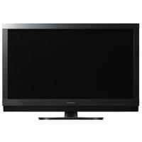 השכרת מסך LG Full HD LED 32