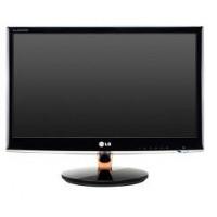 השכרת מסך LG Full HD LED 23
