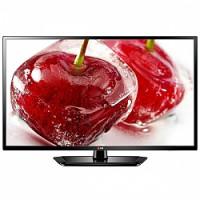 השכרת מסך טלויזיה LG Full HD LED 42 אינטש