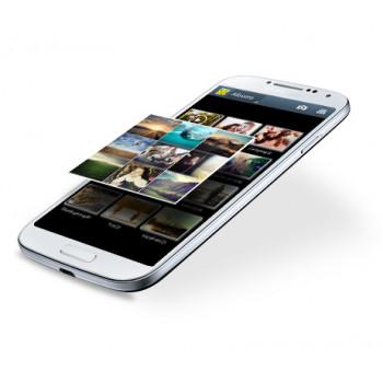 השכרת סמארטפון Samsung Galaxy S4