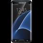 השכרת Samsung Galaxy S7