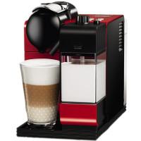 השכרת מכונת קפה Nespresso