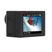 מסך מגע אחורי למצלמה GoPro LCD BacPac