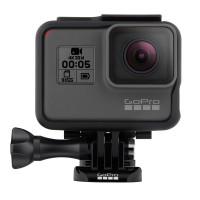 השכרת מצלמת גופרו GoPro Hero 5