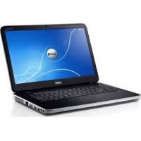 השכרת מחשב נייד לשבוע DELL VOSTRO 2520