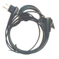 אוזניות קשת למכשיר קשר MOTOROLA CP40