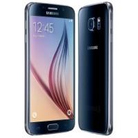 השכרת Samsung Galaxy S6